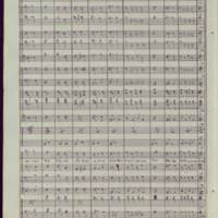 http://josezorrilla.archivomunicipalvalladolid.es/images/C 00072 - 006 Himno a Zorrilla/C 00072 - 006 014.jpg