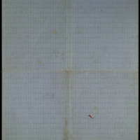 http://josezorrilla.archivomunicipalvalladolid.es/images/CZ 001 - 187 difusion/CZ 001 - 187 008 difusion.jpg