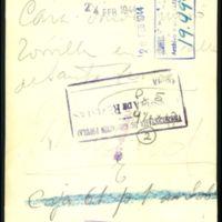 http://josezorrilla.archivomunicipalvalladolid.es/images/33-03921-00018 Fotografias/33-03921-00018-058-v.jpg