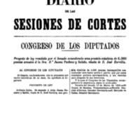 http://josezorrilla.archivomunicipalvalladolid.es/images/P-01-000367-0049/P-01-000367-0049_Pagina_20.jpg