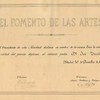 http://josezorrilla.archivomunicipalvalladolid.es/images/CZ S 27.jpg