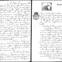 http://josezorrilla.archivomunicipalvalladolid.es/images/JPG ACTA 28.05.1883 JPG/Acta 28 Mayo 1883 LA 519 003 difusion.jpg
