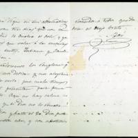 http://josezorrilla.archivomunicipalvalladolid.es/images/CZ 001 - 046 002 difusion.jpg