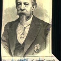 http://josezorrilla.archivomunicipalvalladolid.es/images/33-03921-00018 Fotografias/33-03921-00018-059-r.jpg