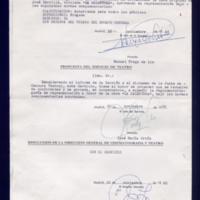http://josezorrilla.archivomunicipalvalladolid.es/images/73-09518-00207 Censura teatral/73-09518-00207-0006.jpg