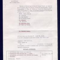 http://josezorrilla.archivomunicipalvalladolid.es/images/73-09518-00207 Censura teatral/73-09518-00207-0007.jpg