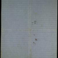 http://josezorrilla.archivomunicipalvalladolid.es/images/CZ 001 - 187 difusion/CZ 001 - 187 007 difusion.jpg