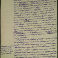 http://josezorrilla.archivomunicipalvalladolid.es/images/CZ 001 - 189 difusion/CZ 001 - 189 007 difusion.jpg