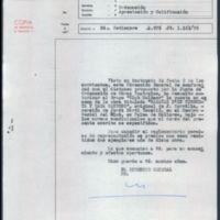 http://josezorrilla.archivomunicipalvalladolid.es/images/73-10177-01163 Hazanas en Vergueta/73-10177-01163-002-r.jpg