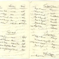 http://josezorrilla.archivomunicipalvalladolid.es/images/016 Leg 0997_6 Listado alumnos que no pasaron 3 leyes 1835-36/Leg 0997_1835-36_003 A Web.jpg