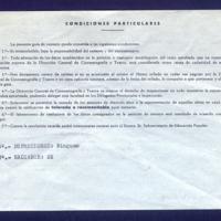 http://josezorrilla.archivomunicipalvalladolid.es/images/73-09518-00207 Censura teatral/73-09518-00207-0003.jpg