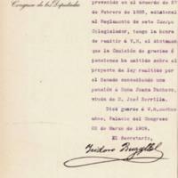 http://josezorrilla.archivomunicipalvalladolid.es/images/P-01-000371-0048/P-01-000371-0048_Pagina_2.jpg
