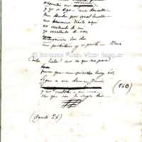 http://josezorrilla.archivomunicipalvalladolid.es/images/Ms_439_035.jpg