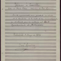 http://josezorrilla.archivomunicipalvalladolid.es/images/C 00072 - 006 Himno a Zorrilla/C 00072 - 006 005.jpg