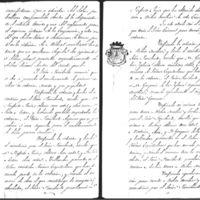 http://josezorrilla.archivomunicipalvalladolid.es/images/JPG ACTA 28.05.1883 JPG/Acta 28 Mayo 1883 LA 519 004 difusion.jpg