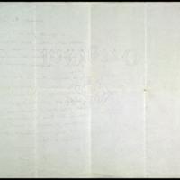 http://josezorrilla.archivomunicipalvalladolid.es/images/CZ 001 - 118 difusion/CZ 001 - 118 002 difusion.jpg