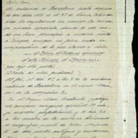 http://josezorrilla.archivomunicipalvalladolid.es/images/CZ 001 - 236 difusion/CZ 001 - 236 002 difusion.jpg