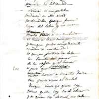 http://josezorrilla.archivomunicipalvalladolid.es/images/Ms_439_013.jpg