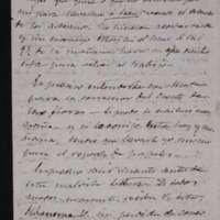 http://josezorrilla.archivomunicipalvalladolid.es/images/Autografos Borras_Capsa/_DSC5416.jpg