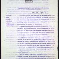 http://josezorrilla.archivomunicipalvalladolid.es/images/C 00429 - 010 fol 044-045/C 00429 - 010 087.jpg