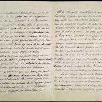 http://josezorrilla.archivomunicipalvalladolid.es/images/CZ 001 - 110 difusion/CZ 001 - 110 002 difusion.jpg