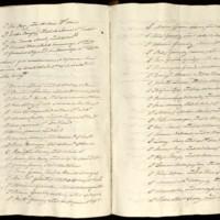 http://josezorrilla.archivomunicipalvalladolid.es/images/006 Lib 000082_fol 096v matricula 2 leyes/1824-25 Libro incorporaciones 082_096v-097r Web.jpg