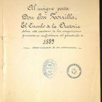 http://josezorrilla.archivomunicipalvalladolid.es/images/CZ 001 - 237 difusion/CZ 001 - 237 003 difusion.jpg