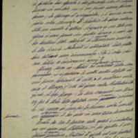 http://josezorrilla.archivomunicipalvalladolid.es/images/CZ 001 - 189 difusion/CZ 001 - 189 002 difusion.jpg