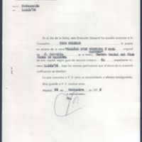 http://josezorrilla.archivomunicipalvalladolid.es/images/73-10177-01163 Hazanas en Vergueta/73-10177-01163-017-r.jpg