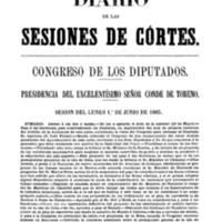 http://josezorrilla.archivomunicipalvalladolid.es/images/P-01-000228-0034/P-01-000228-0034_Pagina_22.jpg