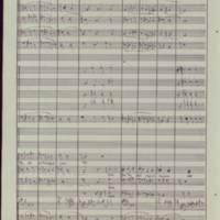 http://josezorrilla.archivomunicipalvalladolid.es/images/C 00072 - 006 Himno a Zorrilla/C 00072 - 006 010.jpg