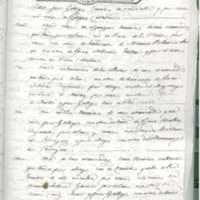 http://josezorrilla.archivomunicipalvalladolid.es/images/PN 1261-1/PN 1261-1 folio 194r.jpg