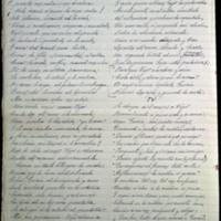 http://josezorrilla.archivomunicipalvalladolid.es/images/CZ 001 - 192 difusion/CZ 001 - 192 012v difusion.jpg
