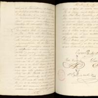 http://josezorrilla.archivomunicipalvalladolid.es/images/Protocolos 18713/18713-02 Difusion.jpg