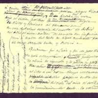 http://josezorrilla.archivomunicipalvalladolid.es/images/AMDP 018/AMDP 018-011.jpg