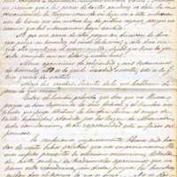 http://josezorrilla.archivomunicipalvalladolid.es/images/6800355b.jpg