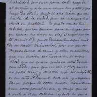 http://josezorrilla.archivomunicipalvalladolid.es/images/Autografos Borras_Capsa/_DSC5398.jpg