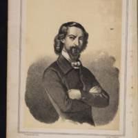 http://josezorrilla.archivomunicipalvalladolid.es/images/Tus-8-7922/Tus-8-7922.jpg