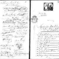 http://josezorrilla.archivomunicipalvalladolid.es/images/ACTA 11 de enero 1884 LA 520/Acta 11 Enero 1884 LA 520 001 difusion.jpg