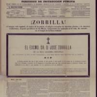 http://josezorrilla.archivomunicipalvalladolid.es/images/C 07073 - 006/C 07073 - 006 fol 10-11/C 07073 - 006 019.jpg