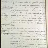 http://josezorrilla.archivomunicipalvalladolid.es/images/Leg 533 (3 parte)/Leg 533 (3 parte) fol 8-9/CH C 00533 3 parte 016.jpg