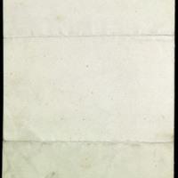 http://josezorrilla.archivomunicipalvalladolid.es/images/CZ 001 - 155 difusion/CZ 001 - 155 003 difusion.jpg