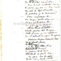 http://josezorrilla.archivomunicipalvalladolid.es/images/Ms_439_008.jpg