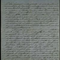 http://josezorrilla.archivomunicipalvalladolid.es/images/CZ 001 - 187 difusion/CZ 001 - 187 003 difusion.jpg