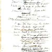 http://josezorrilla.archivomunicipalvalladolid.es/images/Ms_439_020.jpg