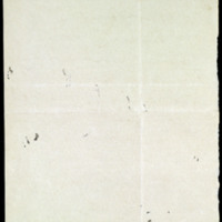 http://josezorrilla.archivomunicipalvalladolid.es/images/CZ 001 - 153 difusion/CZ 001 - 153 002 difusion.jpg