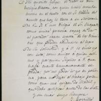 http://josezorrilla.archivomunicipalvalladolid.es/images/CZ 001 - 119 Difusion/CZ 001 - 119 001 Difusion.jpg