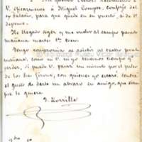 http://josezorrilla.archivomunicipalvalladolid.es/images/Ms_359_160.jpg