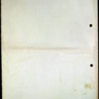 http://josezorrilla.archivomunicipalvalladolid.es/images/CZ 001 - 182 difusion/CZ 001 - 182 009 difusion.jpg
