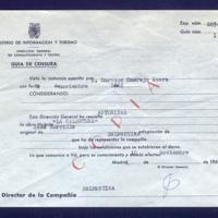 http://josezorrilla.archivomunicipalvalladolid.es/images/73-09518-00207 Censura teatral/73-09518-00207-0002.jpg